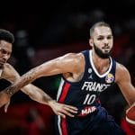 NBA : L'international français Evan Fournier quitte Orlando pour Boston !