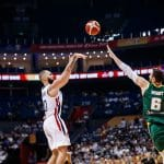 La NBA a un plan pour terminer sa saison 2020-21 avant les JO de Tokyo
