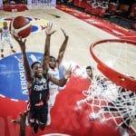 Equipe de France et NBA: L'éternel conflit d'intérêt