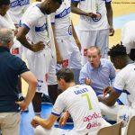 [REDIFF] Guide Pro B – Saint-Quentin : Se battre pour espérer