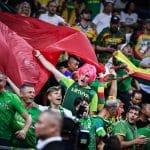 Coupe du monde: les résultats, les classements et les matches de mercredi