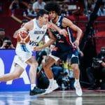 Argentine: La participation de Luis Scola et du coach aux JO peut-elle être remise en cause ?