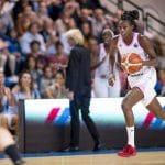 Guide Ligue Féminine 2019-20 – Basket Landes/Mont de Marsan: Toujours une femme à la tête de l'équipe