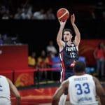 L'EuroBasket masculin reporté en 2022, l'EuroBasket féminin en France maintenu en juin 2021
