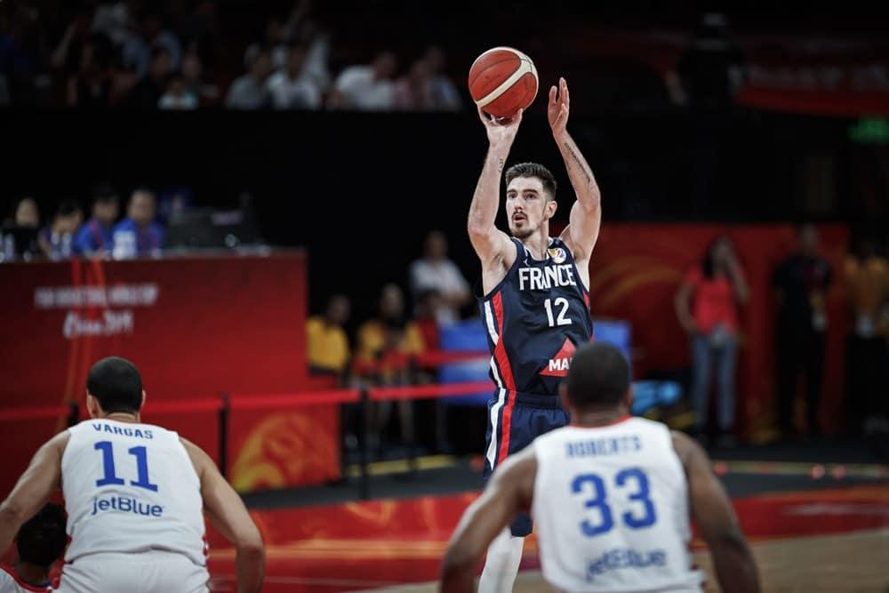 L'EuroBasket masculin reporté en 2022, l'EuroBasket féminin en