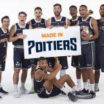 [REDIFF] Guide Pro B – Poitiers : Viser plus haut