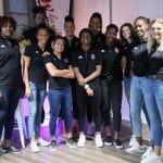 Guide Ligue Féminine 2019-20 – Roche Vendée : A la découverte de l'Europe