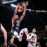 Rudy Gobert considéré comme guéri par le Utah Jazz