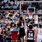 Coupe du monde : A la demande des Washington Wizards, Rui Hachimura ne va pas participer aux deux derniers matches du Japon