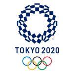 Les Jeux de Tokyo auront lieu du 23 juillet au 8 août 2021