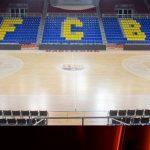 Euroleague: Les groupes de supporters du Barça boycottent le match Barcelone-Berlin