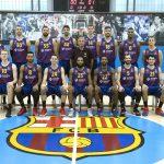 Euroleague: Pas de report de Barça-Berlin malgré la grève générale en Catalogne