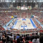 Euroleague: Vitoria, une terre de basket