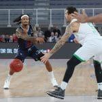 Eurocup: Avec 35 points contre Darussafaka, Brescia a battu un triste record offensif
