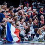 Programme TV by TCL : L'Équipe de France masculine et du basket féminin à l'affiche sur Canal+Sport et La Chaîne L'Équipe