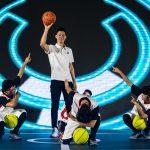 Chine : Les nouvelles règles baroques pour les étrangers