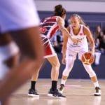"""Tony Parker : """"En France, la couverture médiatique du basket féminin est presque inexistante"""""""