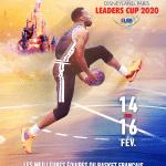 Leaders Cup: Le tirage au sort, le commentaire des joueurs