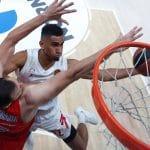 """Uli Hoeness (président du Bayern): """"le basket est devenu très bien établi à Munich"""""""