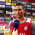 Euroleague: Adversaire jeudi de l'ASVEL, le Bayern Munich est éliminé de la Coupe d'Allemagne
