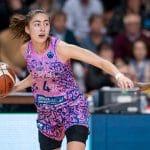 Guide Ligue Féminine 2019-20 – Tarbes: Vive la jeunesse !