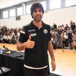 Italie: Les top joueurs des matches allers