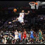 Pro B: Le Paris Basketball serait en contact avec Nate Robinson, trois fois vainqueur du concours de dunks de la NBA