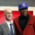 """Le coach des Pistons à propos de Sekou Doumbouya: """"les joueurs en G-League sont différents de ceux du championnat de France"""""""