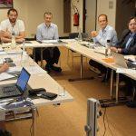 """Jean-Pierre Siutat (président FFBB): """"On va créer un circuit pro de 3×3 avec huit équipes, garçons et filles"""""""