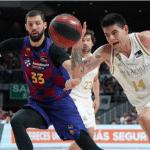 La grande preview Euroleague de BasketEurope