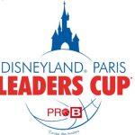 Leaders Cup Pro B : Le tableau de la deuxième phase