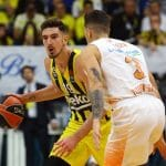 Récap Euroleague : Nando De Colo superstar