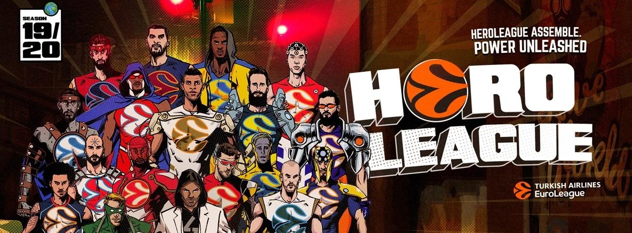 Des baskets Captain Marvel pour les fans de la super héroïne