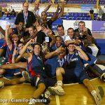 20 ans d'Euros de jeunes : les joueurs U18 (Euros 2005-2008), des têtes connues, d'autres moins…