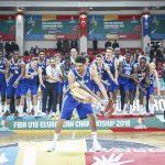 20 ans d'Euros de jeunes : les joueurs U18 (Euros 2013-2016), aujourd'hui et demain