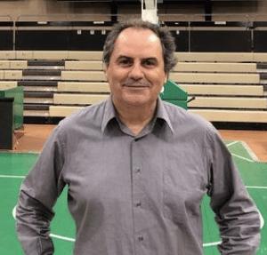 Selon Le Populaire, Alfred Julbe se retire du coaching de Limoges