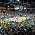 Affluences: Berlin victime en championnat de son succès en Euroleague