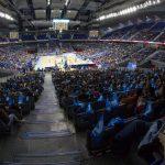 Espagne: 6 382 spectateurs pour un match de Ligue 2 féminine