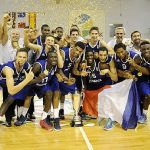 20 ans d'Euros de jeunes : les joueurs U16 (Euros 2012-2014), espoirs et déboires