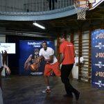 A la découverte du patrimoine du basket français (2)