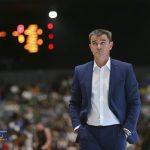 Pro B : Mickael Hay (Blois) élu Coach de l'Année
