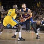 Espagne: Le président de Barcelone estime que ses joueurs finiront pas accepter les réductions de salaire