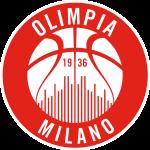 Italie : Les records de victoires consécutives par équipe