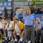 Etats-Unis: Mike Fratello comme coach de Team USA pour les qualifications à la FIBA Americup