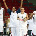20 ans d'Euros de jeunes : les joueurs U20 (Euros 2006-2009), des bons et des très bons