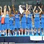 20 ans d'Euros de jeunes : les joueurs U20 (Euros 2010-2013), des têtes connues