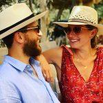 Italie: Sergio Rodriguez a plus de followers sur Instagram que Luis Scola et Milos Teodosic