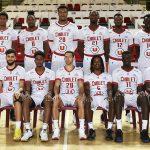 Cholet Basket: Un rappel à l'ordre