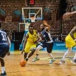Eurocup vs. Basket-ball Champions League : quelle est la meilleure « deuxième coupe d'Europe » ?