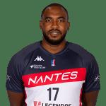 Nantes rejoint Antibes en finale de la Leaders Cup Pro B
